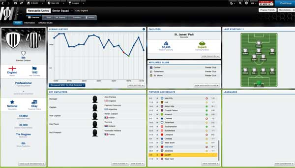 footballmanager2014-3