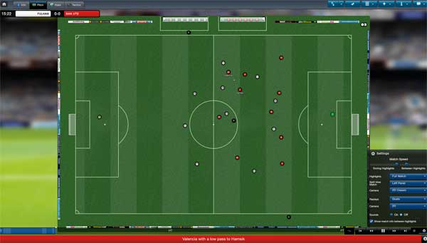 footballmanager2014-4