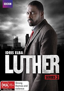 luther3