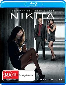 nikitaseason3-1