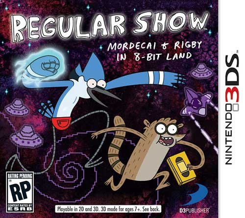regularshow01