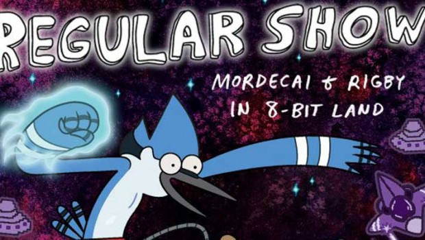 regularshow06