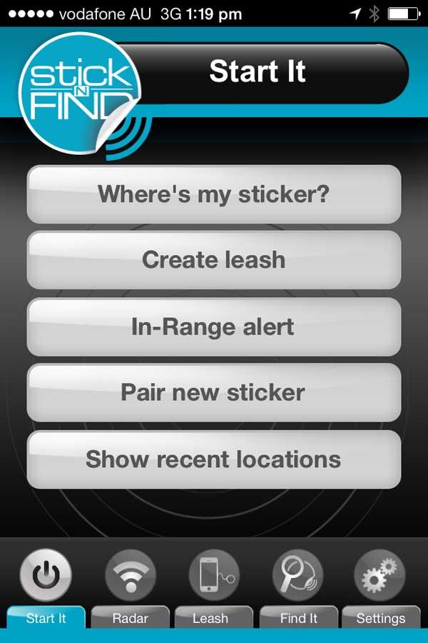 stick-n-find01