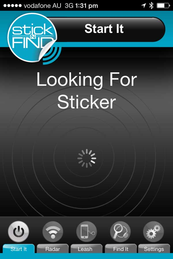 stick-n-find07