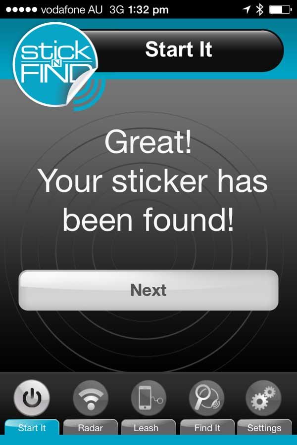stick-n-find08