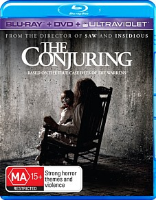 theconjuring01