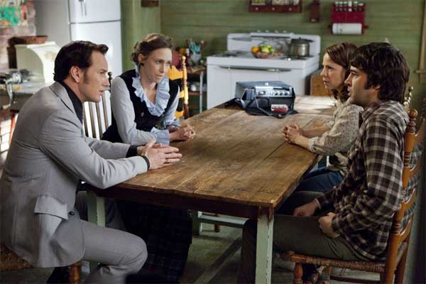 theconjuring05