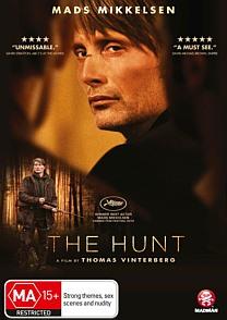 thehunt01