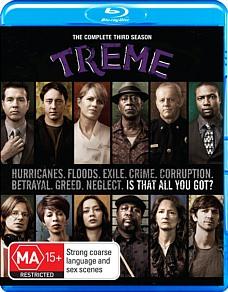 treme04