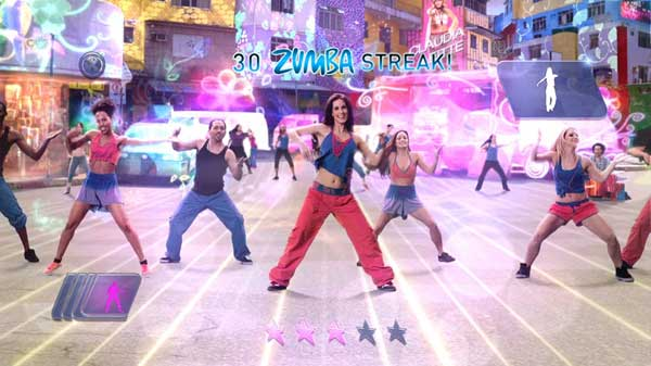 zumbafitnessworldparty01
