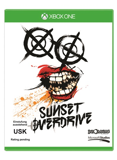2D_XBOX_ONE_SUNSET OVERDRIVE_USK rating pending