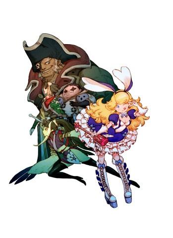 3DS_Bravely_Default_art2
