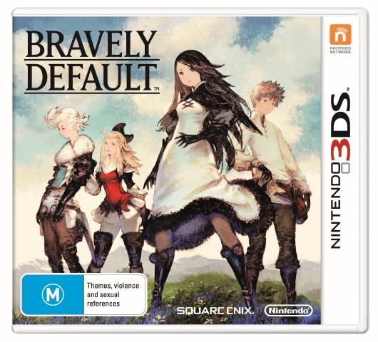 3DS_Bravely_default_pack02