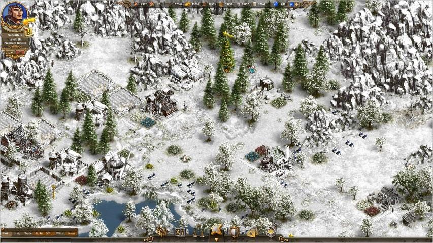 ArcticIronMine_RarityProvisionHouse
