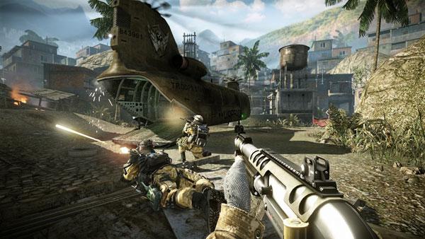 Crytek_Warface_October_2012_Screenshot_07