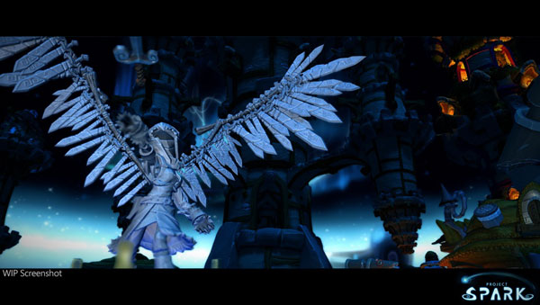 Project_Spark_GC_Screen_05