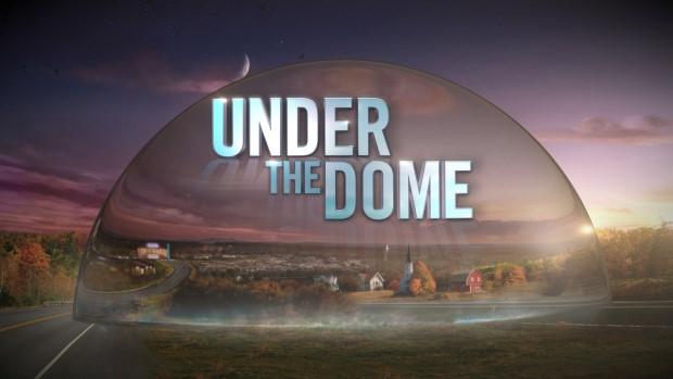 Under_the_dome_logo (Custom)