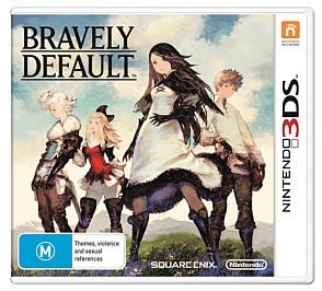 bravelydefault01