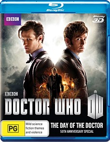 dayofthedoctor00