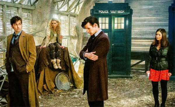 dayofthedoctor02