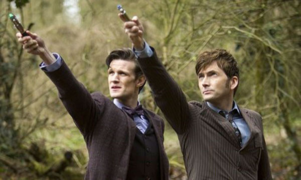 dayofthedoctor03