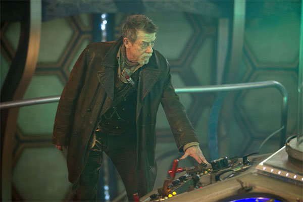 dayofthedoctor04