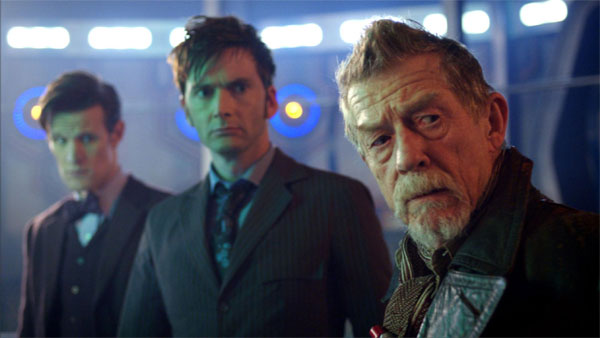 dayofthedoctor05