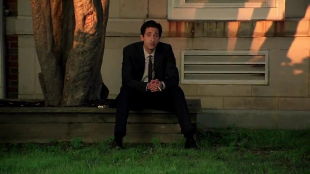 detachment2012hdtv720p6 (Custom)