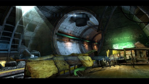 epoch2_screenshot_2