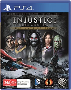 injusticegodsamongusultimateedition01