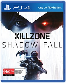 killzoneshadowfall01