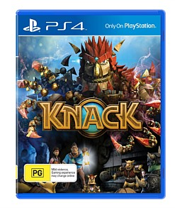 knack099