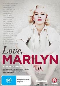 lovemarilyn00