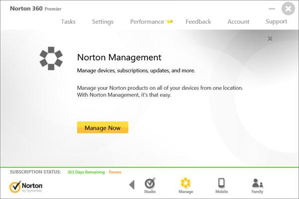norton02