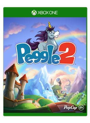 peggle2-4