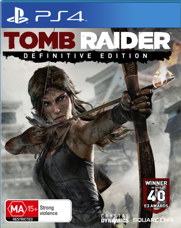 tombraiderdefinitive01