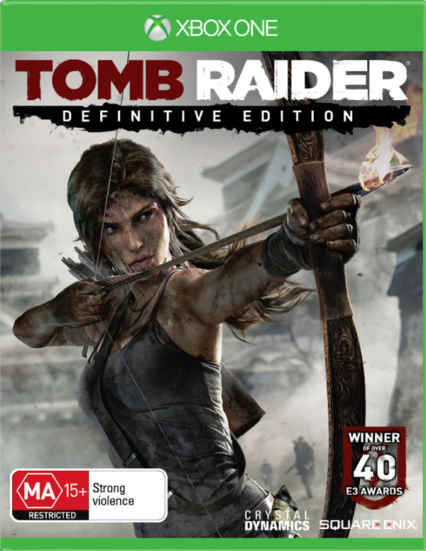 tombraiderdefinitive03