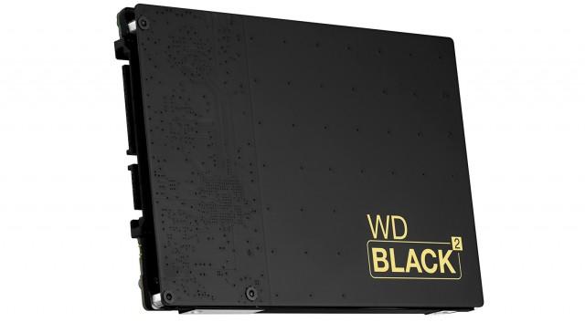 wdblack02