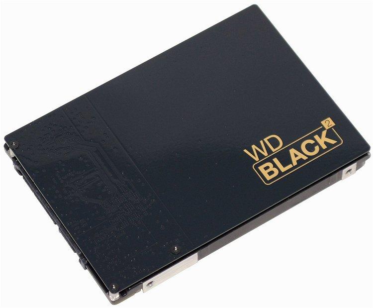 wdblack03