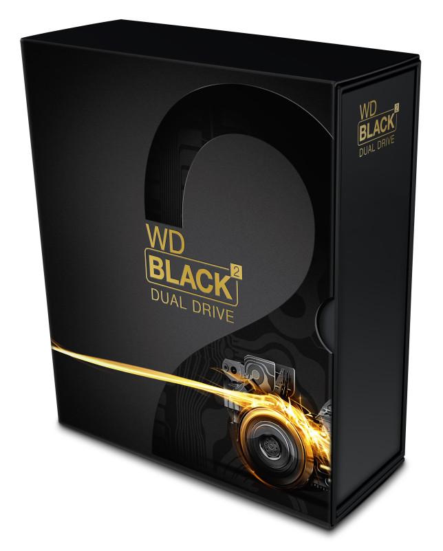 wdblack04