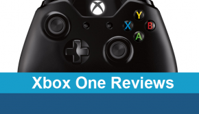 xboxonereviews
