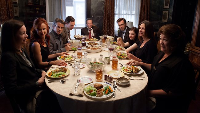 220004-august-osage-county
