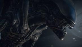 Alien_Isolation_Xeno