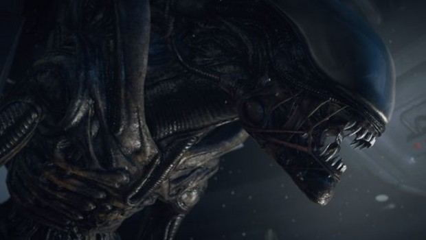 Alien_Isolation_Xeno