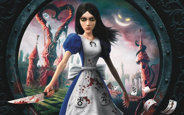American_McGees_Alice