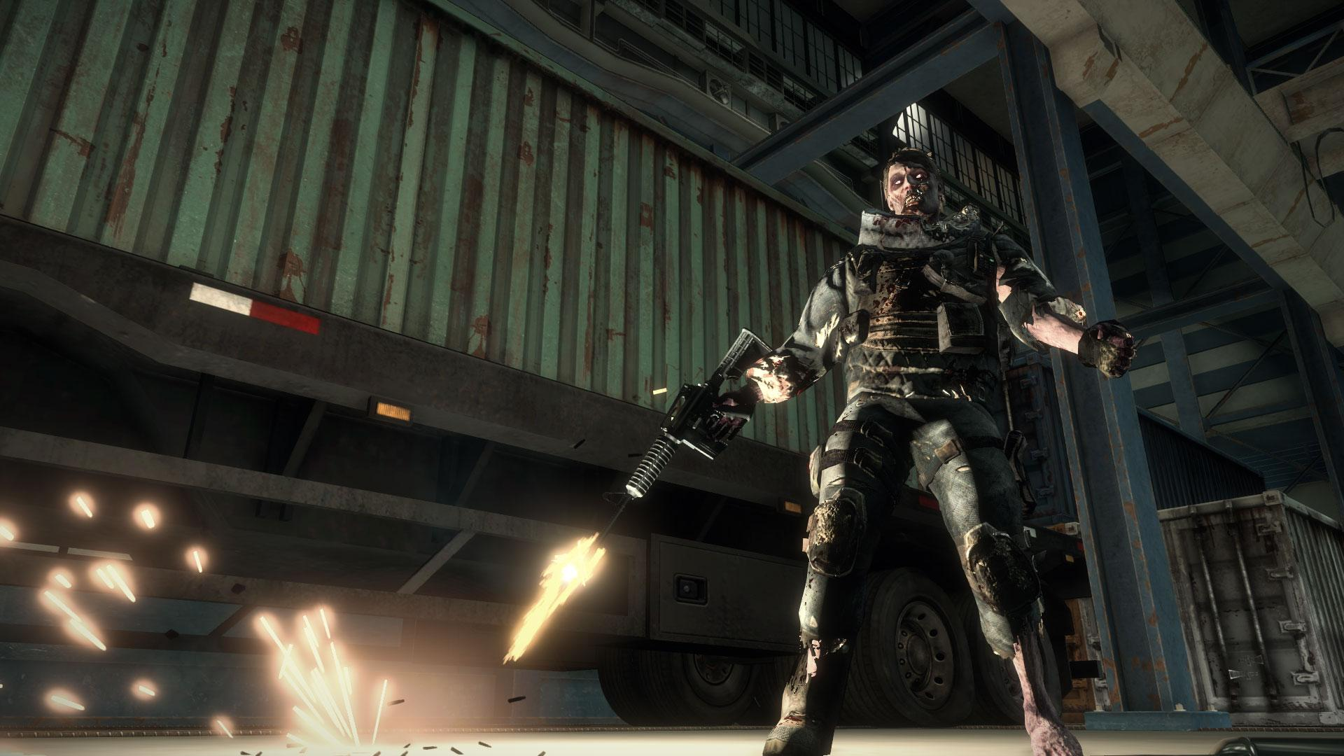 Dead-Rising-3-Operation-Broken-Eagle-screenshot-4