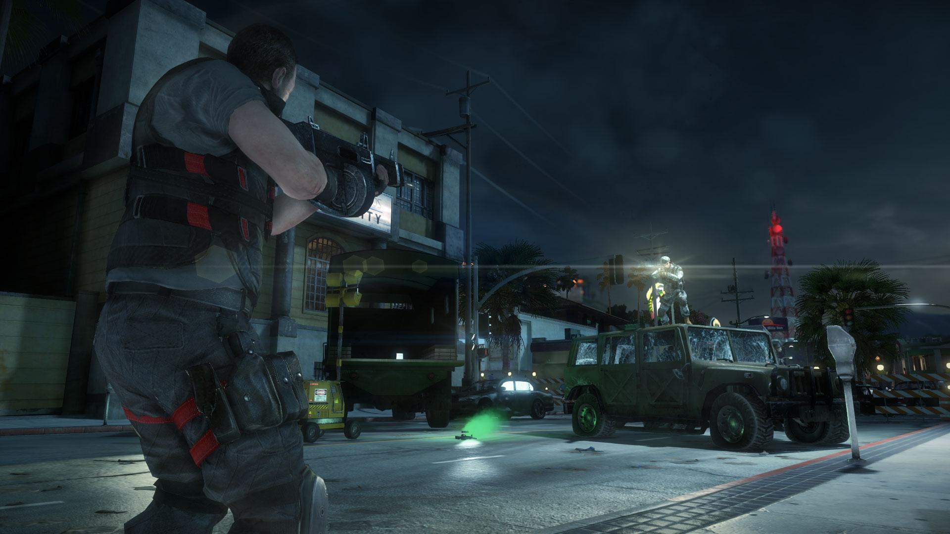Dead-Rising-3-Operation-Broken-Eagle-screenshot-6