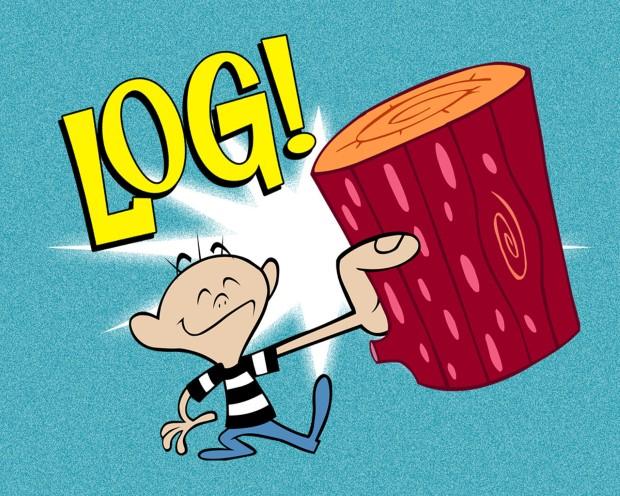 LOG-ren-and-stimpy-1552749-1280-1024 (Custom)