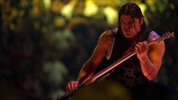 Metallica-Robert-Trujillo-Through-the-Never-620x351 (Custom)