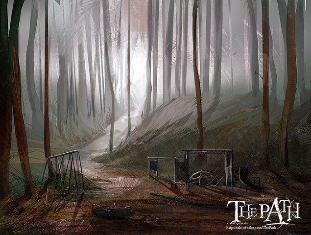 Tale_Of_Tales_The_Path